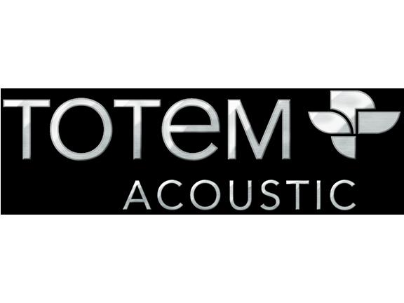 Totem Acoustics