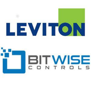 Leviton Bitwise automation