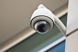 noble-audio-security-cameras