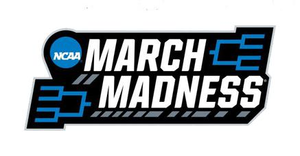 March Madness!!!!
